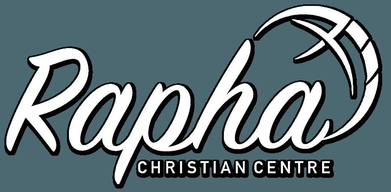 Rapha Christian Centre